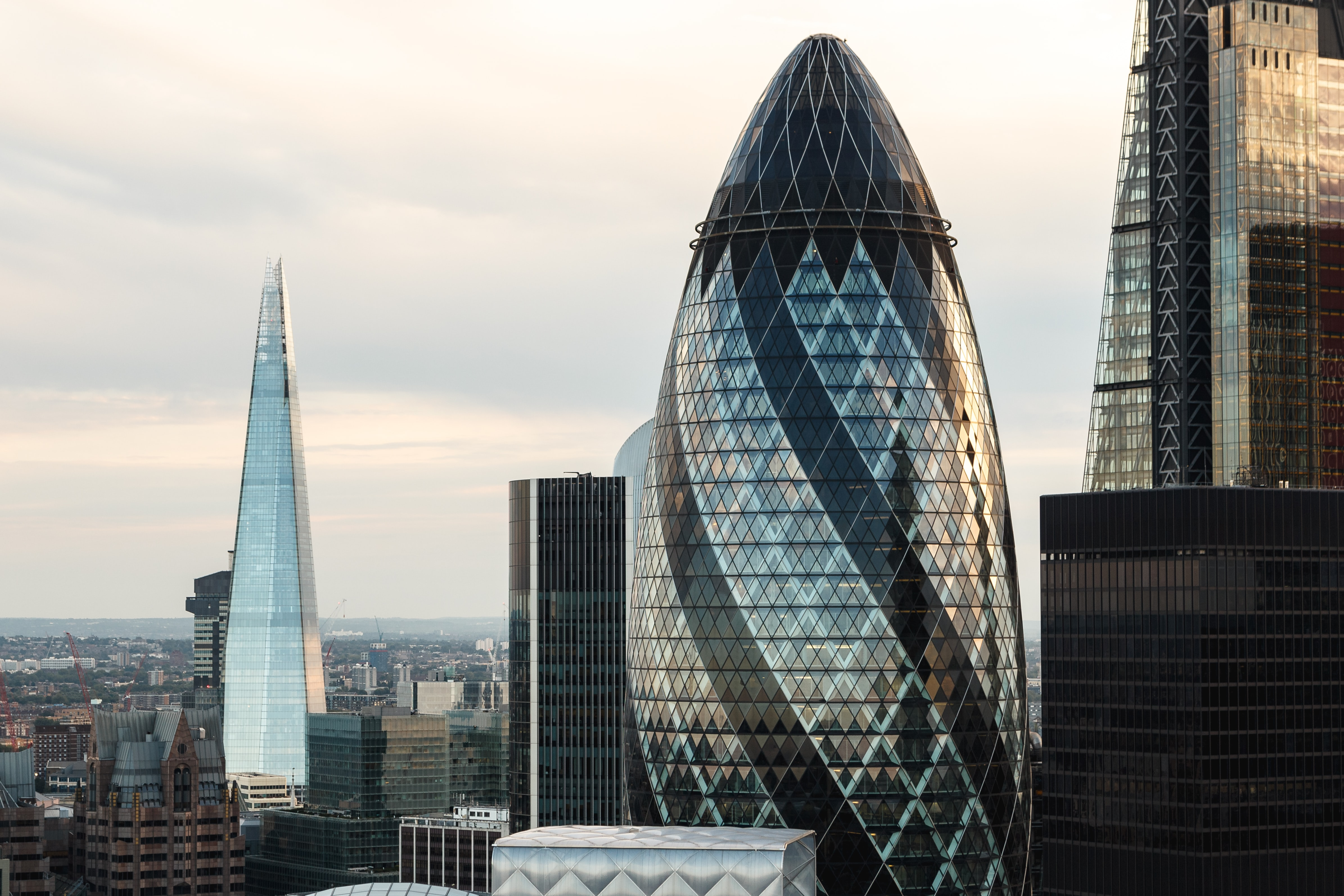 Thomas Murray - Post-Brexit Financial Stability: EC confirms 18-month equivalence for UK CCPs