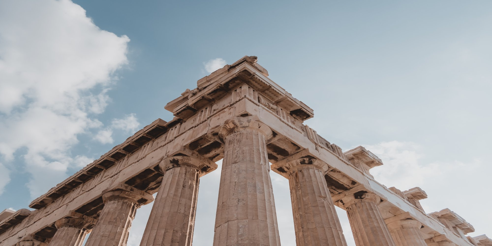 Thomas Murray - The National Bank of Greece Enhances its Counterparty Monitoring